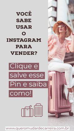 Mini Site, Social Media Branding, Instagram Blog, Blog Love, Blog Tips, New Work, Personal Development, Digital Marketing, Study
