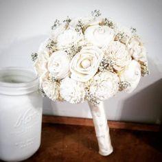 Champagne Wedding Decorations, Champagne Wedding Colors, Diy Wedding Decorations, Sola Flowers, Wedding Flowers, Wedding Vows Examples, Wedding Ideas, Wedding Arrangements, Floral Arrangements