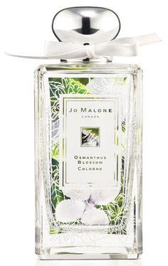 Onze favoriete geuren voor de zomer van 2013 - Beauty - Weekend.be - KnackWeekend.be