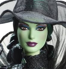 witches dolls - Buscar con Google
