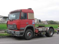 Iveco 190-42 002.jpg