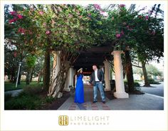 UNIVERSITY OF SOUTH FLORIDA, USF, Limelight Photography, www.stepintotheli..., Tampa, Florida, Engagement Photos, Future Mr and Mrs