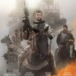 A team of CIA agents and special forces head into Afghanistan in the aftermath of the September attacks in an attempt to dismantle the Taliban. All Movies, Hindi Movies, Movies And Tv Shows, Movie List, Movie Tv, Korean Drama Series, Streaming Vf, Last Jedi, The Visitors