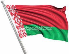 """Képtalálat a következőre: """"fehéroroszország zászlaja"""""""