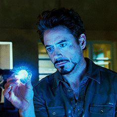 Iron Man Stark, Iron Man Tony Stark, Playboy, Disneysea Tokyo, Robert Downey Jnr, Tony Stank, Iron Man Avengers, Marvel Photo, Dc Movies