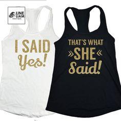 bachelorette shirts,bridesmaid shirts, bridesmaid tanks, funny bridesmaid shirts, funny bridesmaid,bride shirt, bridesmaid gift,