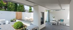 FFV_8523 Viria, Outdoor Living, Outdoor Decor, Urban Design, Sweet Home, Sweet Sweet, Dining Table, Furniture, Home Decor