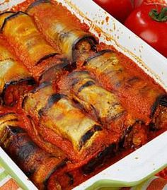 Greek Recipes, Keto Recipes, Cooking Recipes, Healthy Recipes, Cetogenic Diet, The Kitchen Food Network, Greek Cooking, Different Recipes, Food Network Recipes
