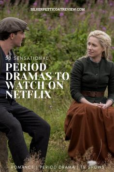 Netflix Shows To Watch, Good Movies On Netflix, Tv Series To Watch, Good Movies To Watch, Netflix Tv, Best Series On Netflix, Netflix Account, Best Period Dramas, Period Drama Movies