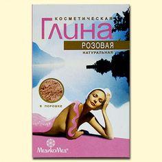 SHOP-PARADISE.COM Lehm, rose 100 g, für empfindliche Haut 1,67 € http://shop-paradise.com/de/lehm-rose-100-g-fuer-empfindliche-haut