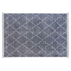 Infuse your interiors with Moroccan-inspired style with the Medina Rug. Crafted from a wool/viscose blend, it represents the fine art of Indian craftsmanship. Neutral hues compliment a wide range of interiors. Rugs And Mats, Polyester Rugs, Home Rugs, Contemporary Rugs, Floor Rugs, Sale Items, Rug Size, Interior Decorating, Interior Design