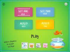 Preposition Pets- have fun learning positions in space while playing a matching game!