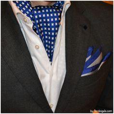 Fotografía vía el blog de landobnitez.com