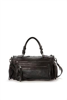 Jessie handbag country road