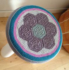 beautiful mammut chair(hvadbiertaenker.blogspot.com)