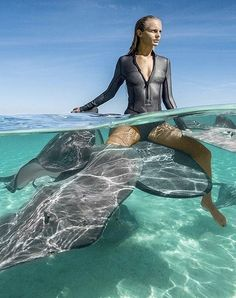 Surf and Skate — cbssurfer: Lakey Peterson Underwater Photos, Underwater Photography, Kitesurfing, Wind Surf, Foto Sport, Female Surfers, Prity Girl, Sup Surf, Surf Girls