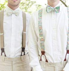 romantic , vintage , diy, rustic, dress, groom, groomsmen, man, fall, tan, bow, ties