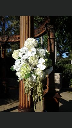Arch Flowers, Chuppah, Table Decorations, Furniture, Home Decor, Decoration Home, Room Decor, Home Furnishings, Home Interior Design