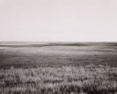 Robert Adams - Lincoln County, Colorado
