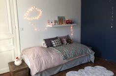montre moi ta chambre idée décoration chambre enfant babayaga magazine