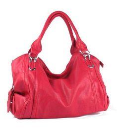 Unlimited Fashion ##handbag #purse $38