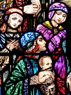 Gooseberries and Walnuts: Harry Clarke - A quaint and curious volume of forgotten lore