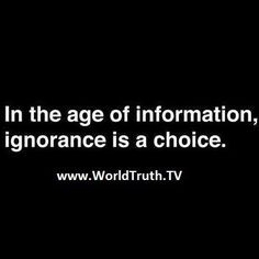 WorldTruth.TV is an Alternative News Network that publishes articles about Alternative Health, Cancer, Conspiracy, Spirituality and Symbolism. We also cover topics that mainstream media does not want to talk about. INFORMATION ON THE HEALTH TOPICS IS GOLDEN.