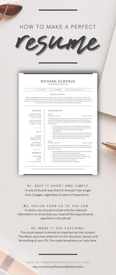 If you like this cv template. Check others on my CV template board :) Thanks for sharing! Cover Letter Template, Cv Template, Letter Templates, Resume Templates, Cv Design, Resume Design, Executive Resume Template, Executive Jobs, Resume Writing Tips
