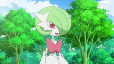 Diantha's Gardevoir on Pokemon People, Pokemon Pictures, People Art, Art Reference, Sonic The Hedgehog, Fictional Characters, Pokemon Images, Fantasy Characters