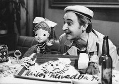Puppets, Mugs, Dolls, Historia, Nostalgia, Cups, Mug, Puppet, Doll