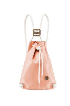 MINI-IF-Eco-leather-Bag14
