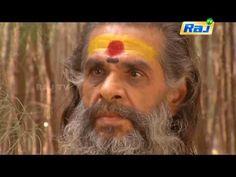 Arundathi - Ep - 32 | Dt 16-11-16