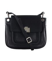 Shop for Branded Bags Online for Women Branded Handbags Online, Branded Bags, Online Bags, Women Bags, Cl, Satchel, Collections, Range, Shoulder Bag