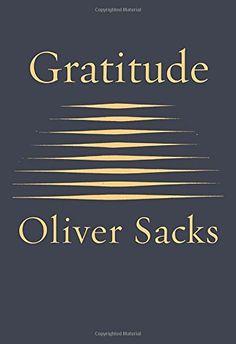 Gratitude by Oliver Sacks http://www.amazon.com/dp/0451492935/ref=cm_sw_r_pi_dp_byXIwb1K29RMK