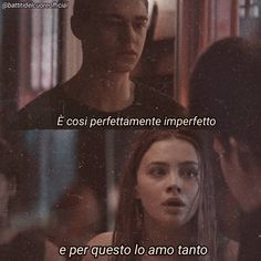 Indiana Evans, After Movie, Hessa, The Better Man Project, Frases Tumblr, Romantic Love Quotes, Vintage Cameras, Funny Love, Lady V