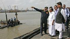 India names missing submarine crew - http://uptotheminutenews.net/2013/08/16/asia/india-names-missing-submarine-crew/