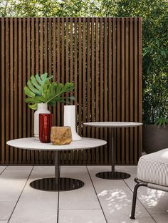 Side tables | Garden tables | Bellagio Outdoor | Minotti | Gordon ... Check it out on Architonic