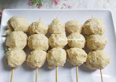 Spareribs Gasgrill Jagung : 28 best bbq idea images on pinterest indonesian cuisine diah didi