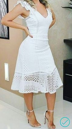 Latest African Fashion Dresses, African Print Dresses, African Dress, Elegant Dresses, Pretty Dresses, Casual Dresses, Short Dresses, Dress Outfits, Fashion Outfits
