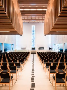 the froeyland orstad church by link arkitectur is the first religious institution in norway to implement a baptismal pool.