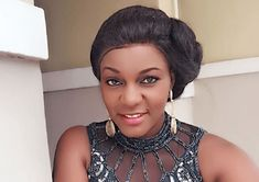 10 Real Facts About Queen Nwokoye You Probably Didn't Know