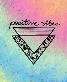 1000 Images About Positive Vibes On Pinterest Positive