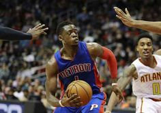 Detroit Pistons vs Atlanta Hawks live streaming tv free   Detroit Pistons vs Atlanta Hawks live streaming tv free on March 26-2016  Atlanta Hawks of the two most popular teams in the Eastern Conference contest on Saturday night to face when traveling to Detroit in Detroit. Atlanta has won eight and 12 3 of the Eastern Conference final ranking of the top spot last 15 days up to 10 games. Hawks sent the Milwaukee Bucks 101-90 on despite the cold shooting from 3-point range Friday night. 5 320…