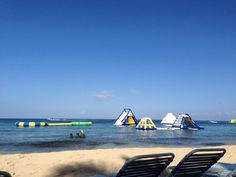 paradise island cozumel mexico | Paradise Beach, Cozumel, Mexico