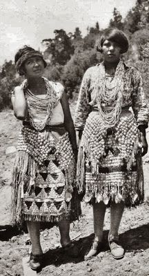 Indian Pictures: Yurok Native American Indian Photo Gallery… american singers that live in america