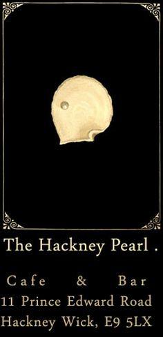 The Hackney Pearl | 11 Prince Edward Road  (Grnd Flr Oslo House East Wing)  Hackney Wick, E9 5LX  London, UK