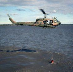 RAAF Helicopter