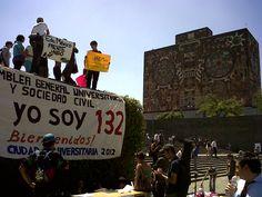#YoSoy132 4