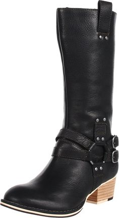 Caterpillar Women's Rosie Boot -- Want additional info? Click on the image.