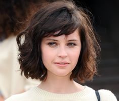 #HAIR / Glamorous Spring Hair - The Epoch Times / March 27th, 2014 / http://www.theepochtimes.com/n3/570995-glamorous-spring-hair/